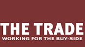 The Trade - Leaders in Trading, Awards 2015